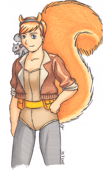squirrel-girl-2017